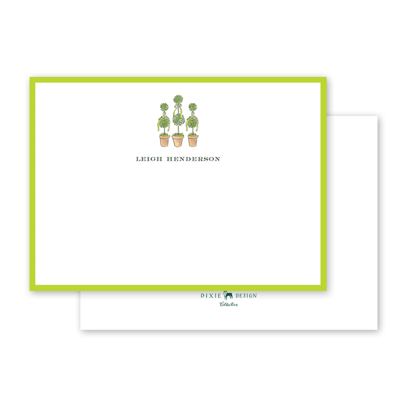 2018_Hollon_Terracotta Topiaries Notecard_A6_thumb_01.png