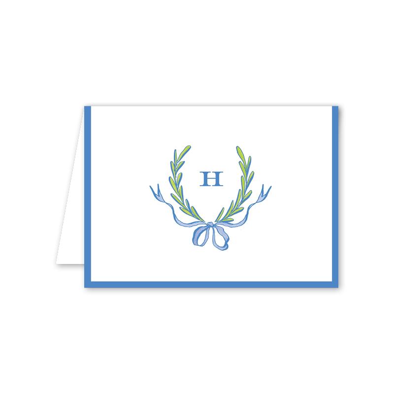 2018_Hollon_Ribbons and Garland Blue Folded_4 bar_thumb_01.png