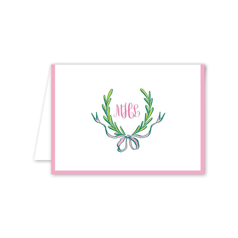 2018_Hollon_Ribbons and Garland Pink_Gift Set_Thumb_03.png