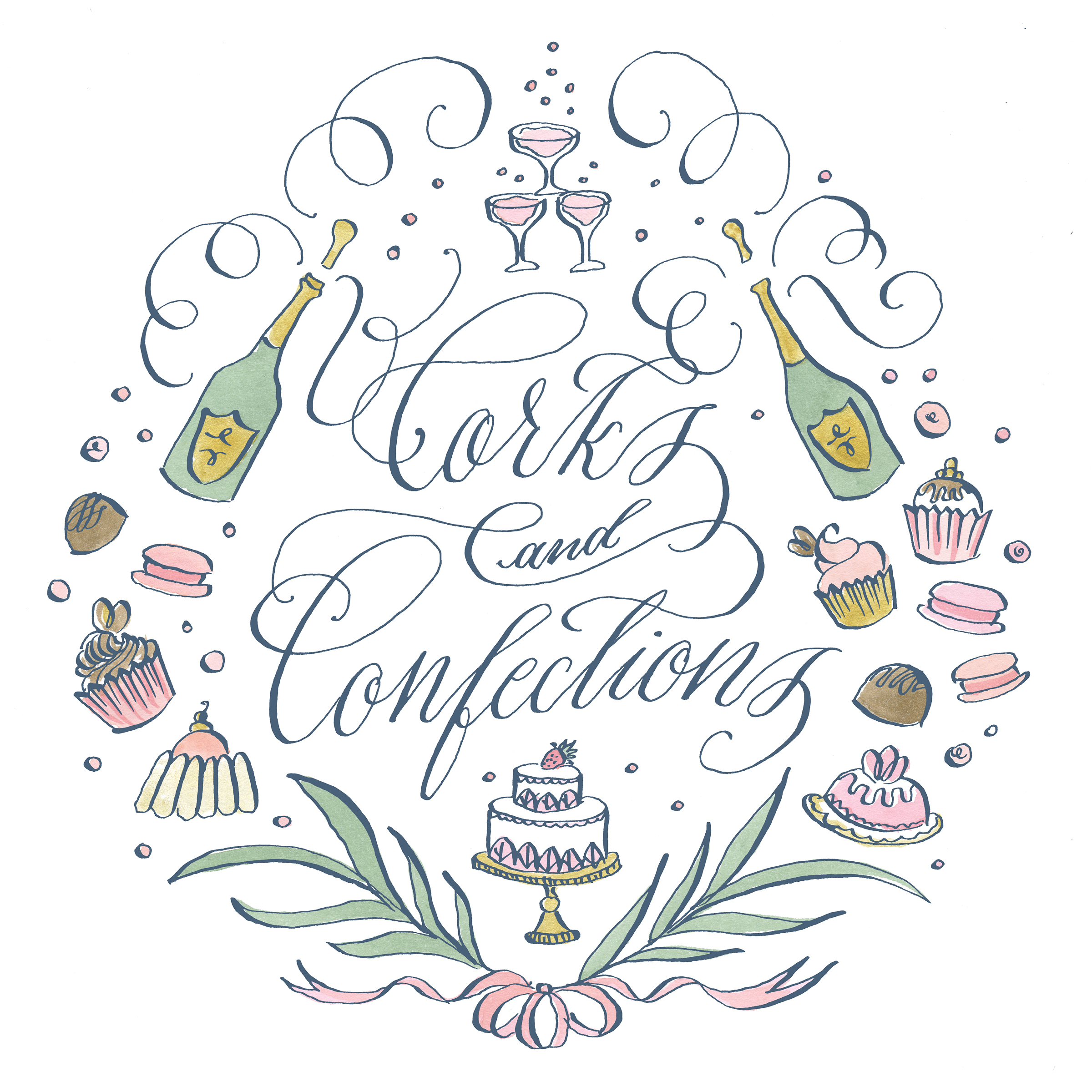 Corks and Confections Crest.jpg