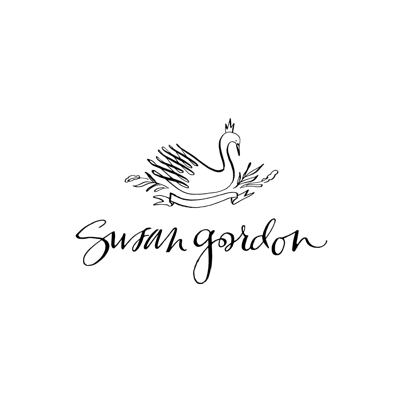 holly hollon logo portfolio 2019 susan.jpg