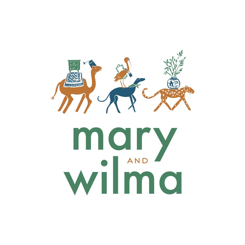 mary-and-wilma-holly-hollon.jpg
