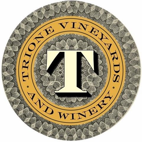 Trione_Logo.jpg