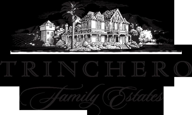 trinchero-family-estates.png