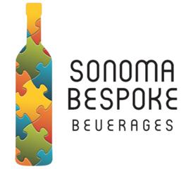 SonomaBespoke.png