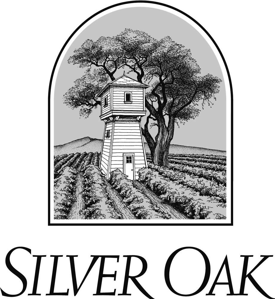 SilverOakText.jpg