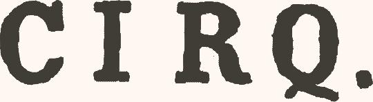 cirq_logo.jpg