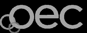 OEC logo.png