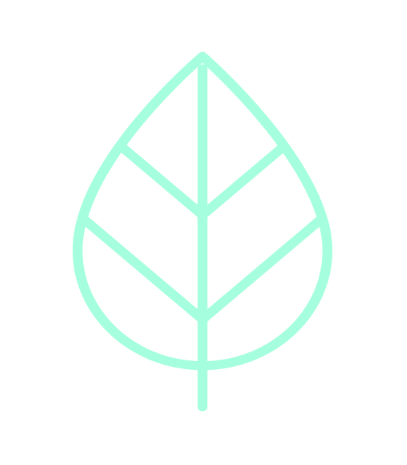 Leaf_new mint.png