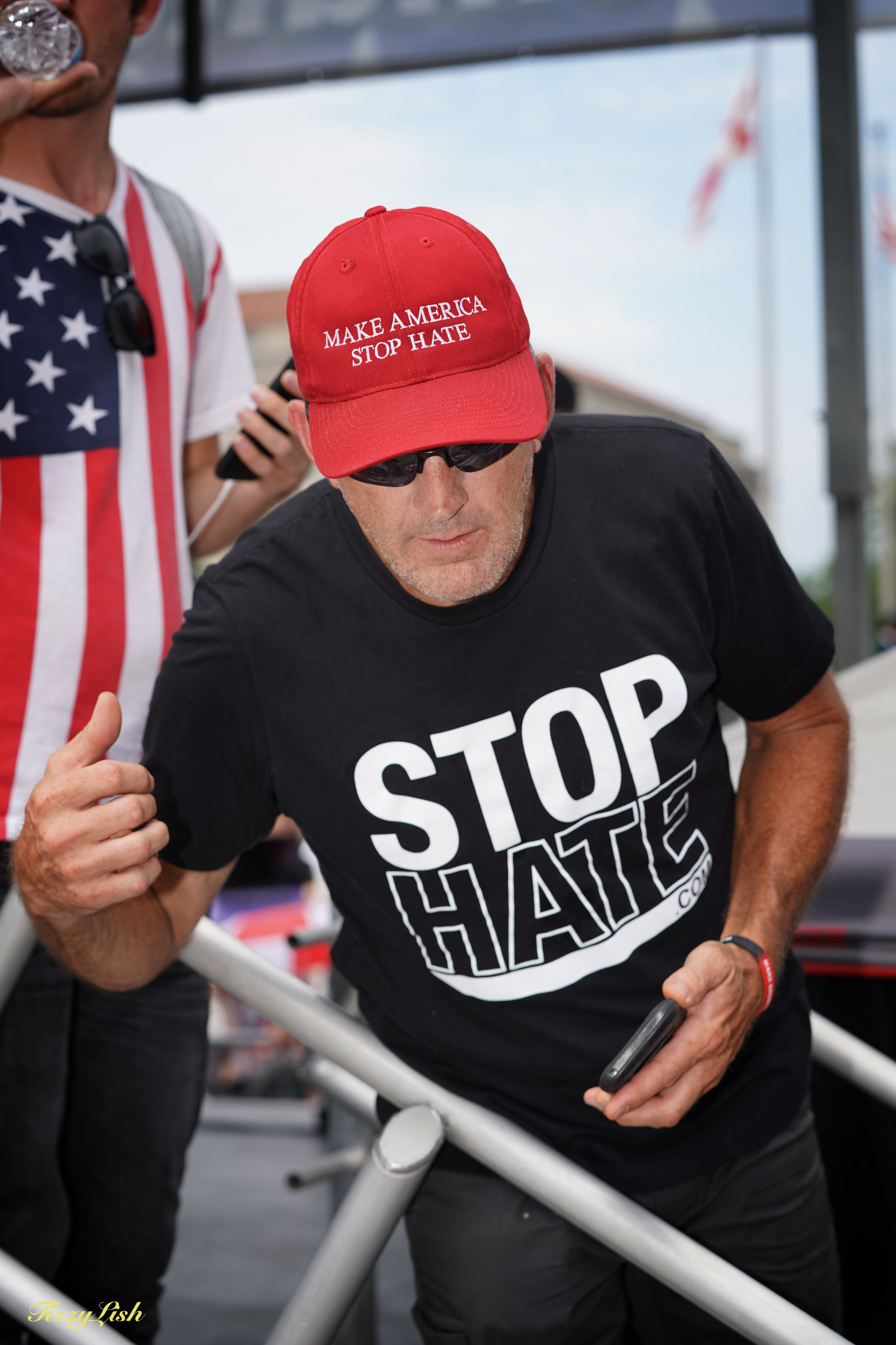 david-sumrall-stop-hate-demand-free-speech-dc.jpg
