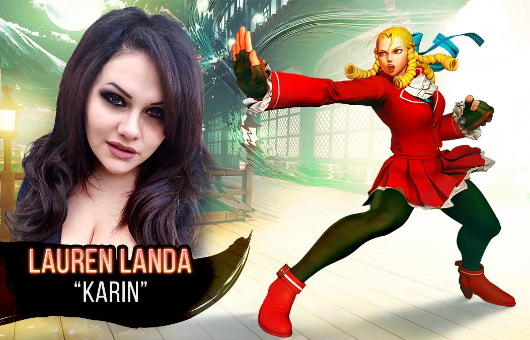 VA Banner Karin.jpg