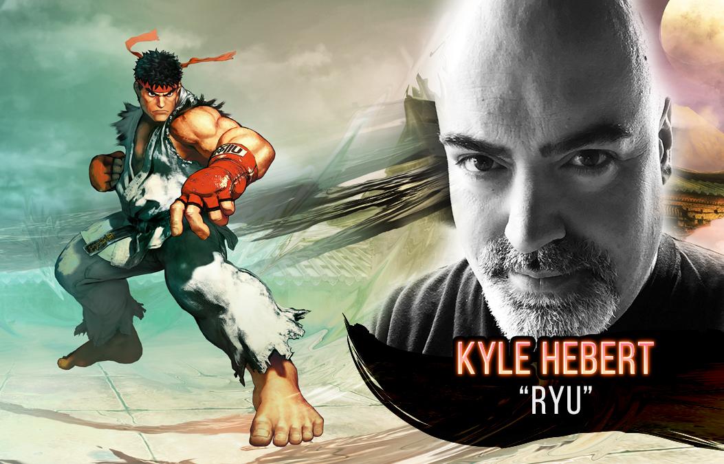 VA Banner Ryu.jpg