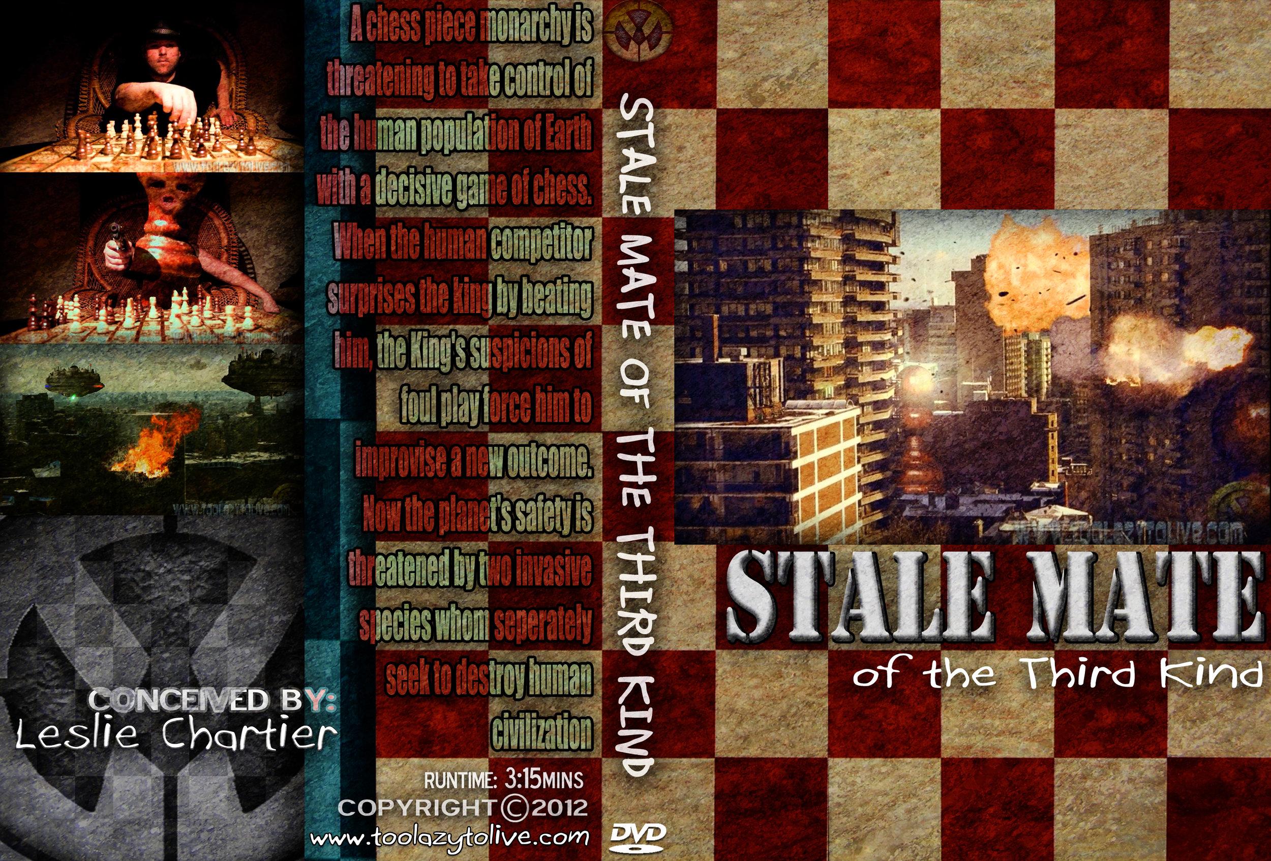 Chess DVD Cover.jpg