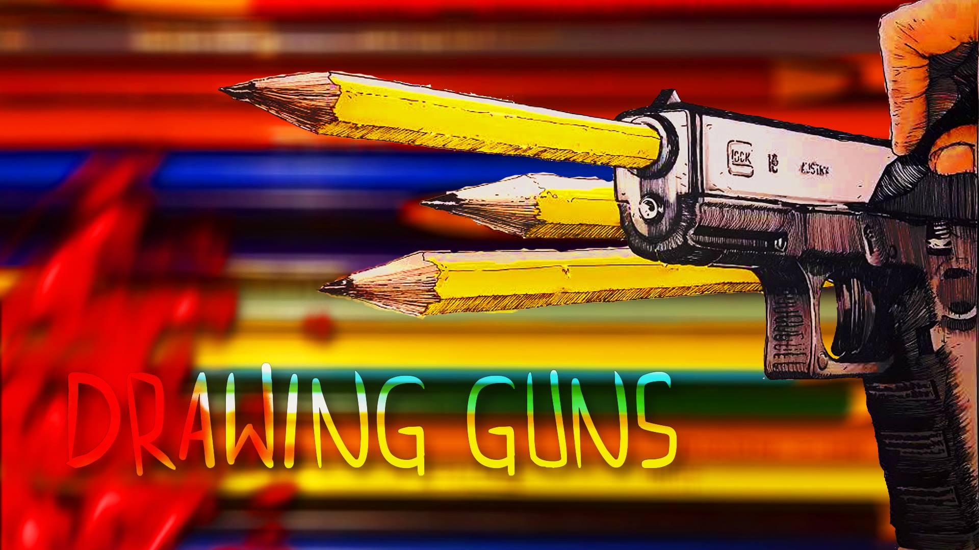 drawing guns.jpg