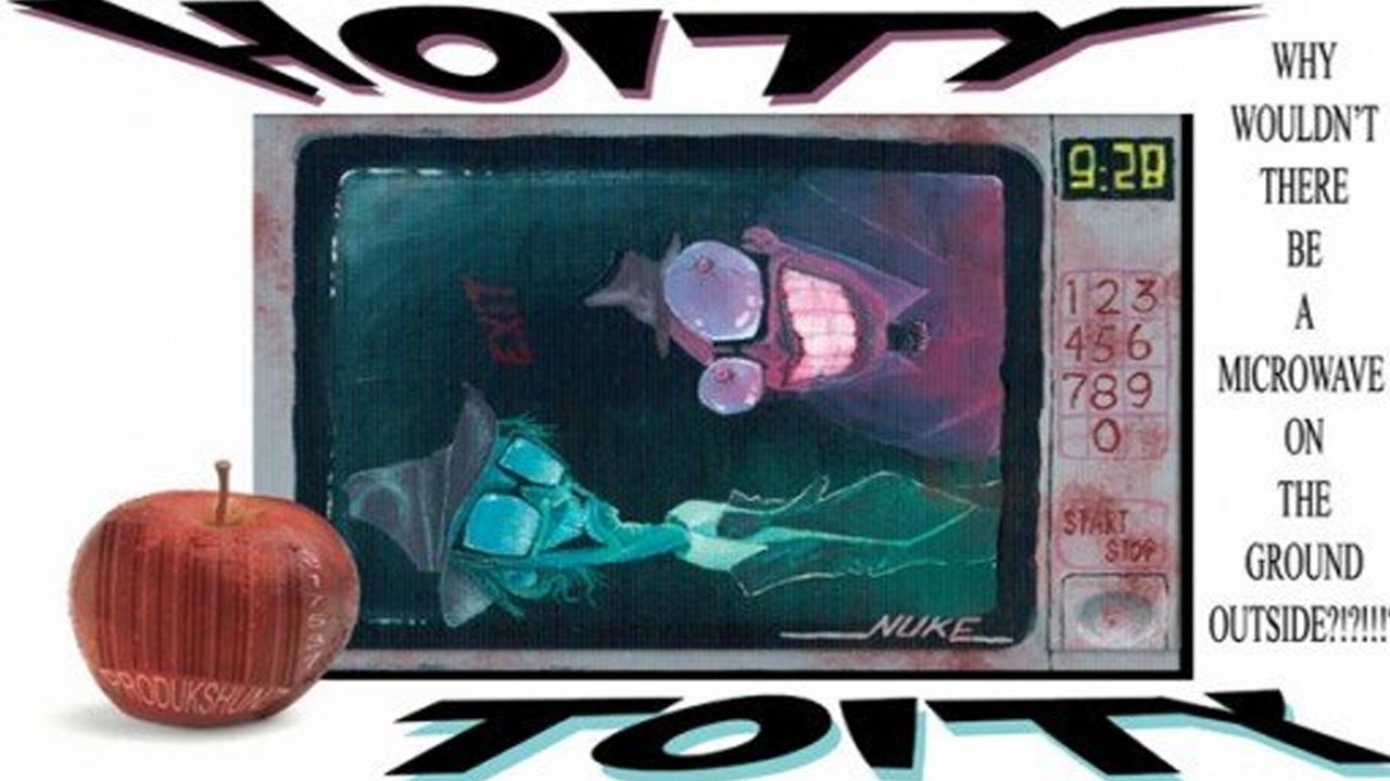 Hoity Toity HD.jpg