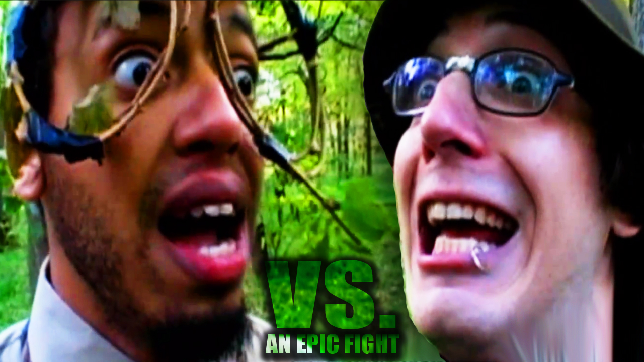 epic fight.jpg
