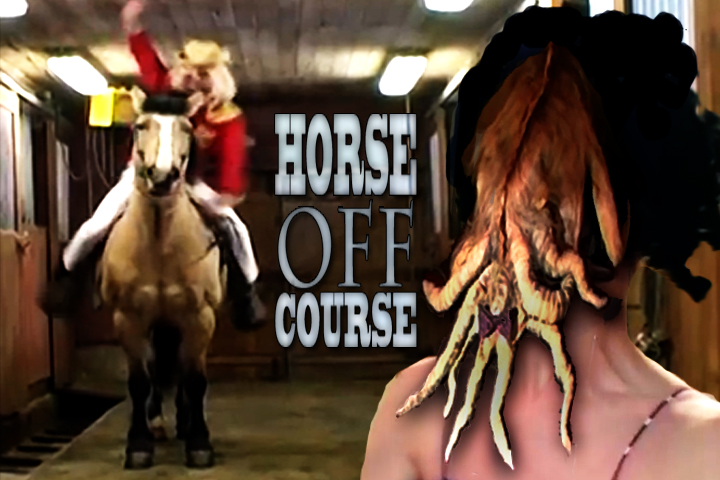 Horse Off Course yt.jpg