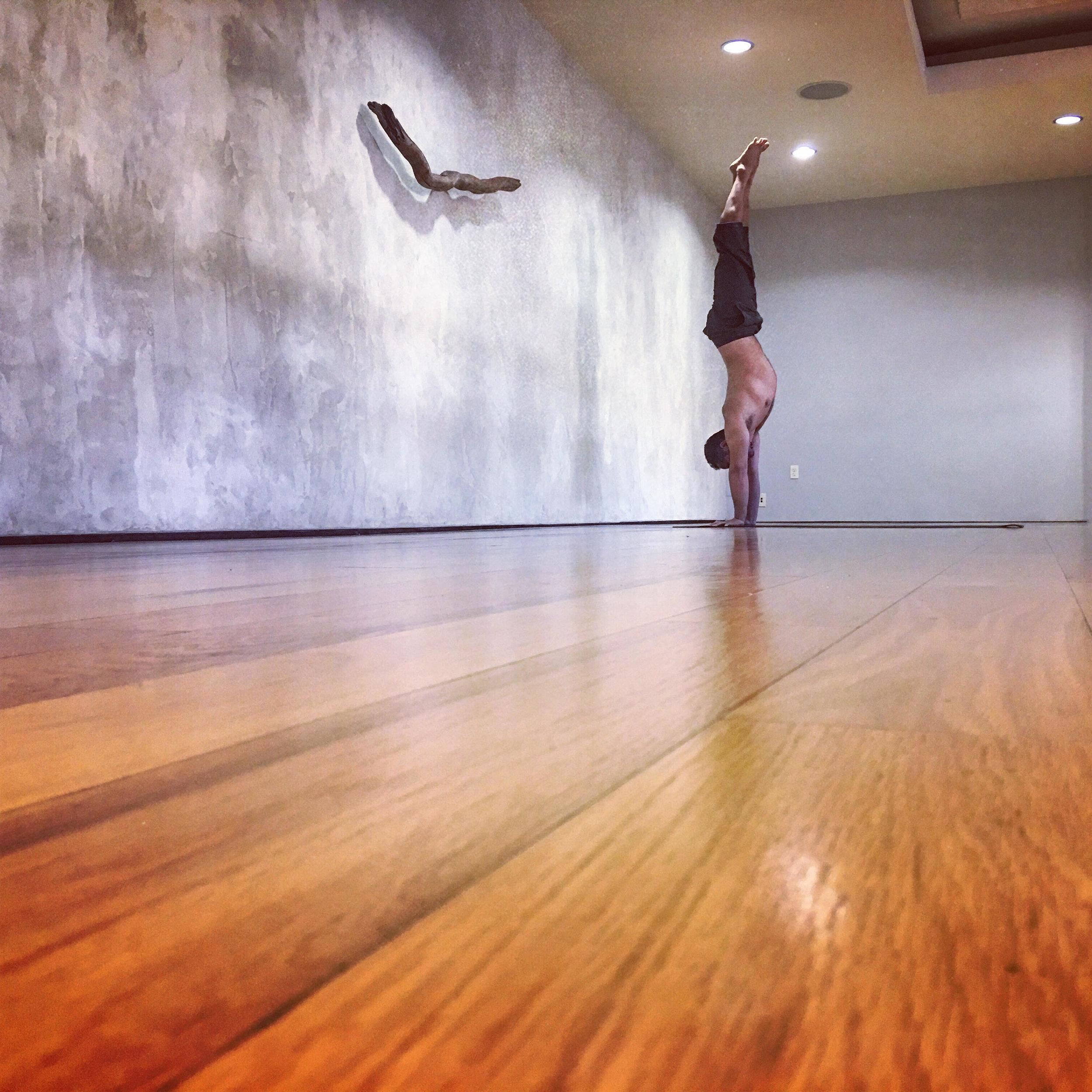 0070.handstand.jpg