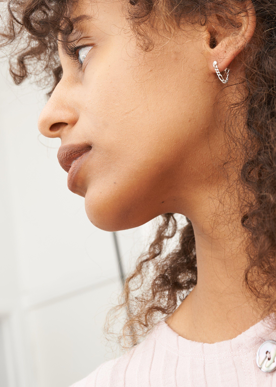 monkhouse earrings.jpg