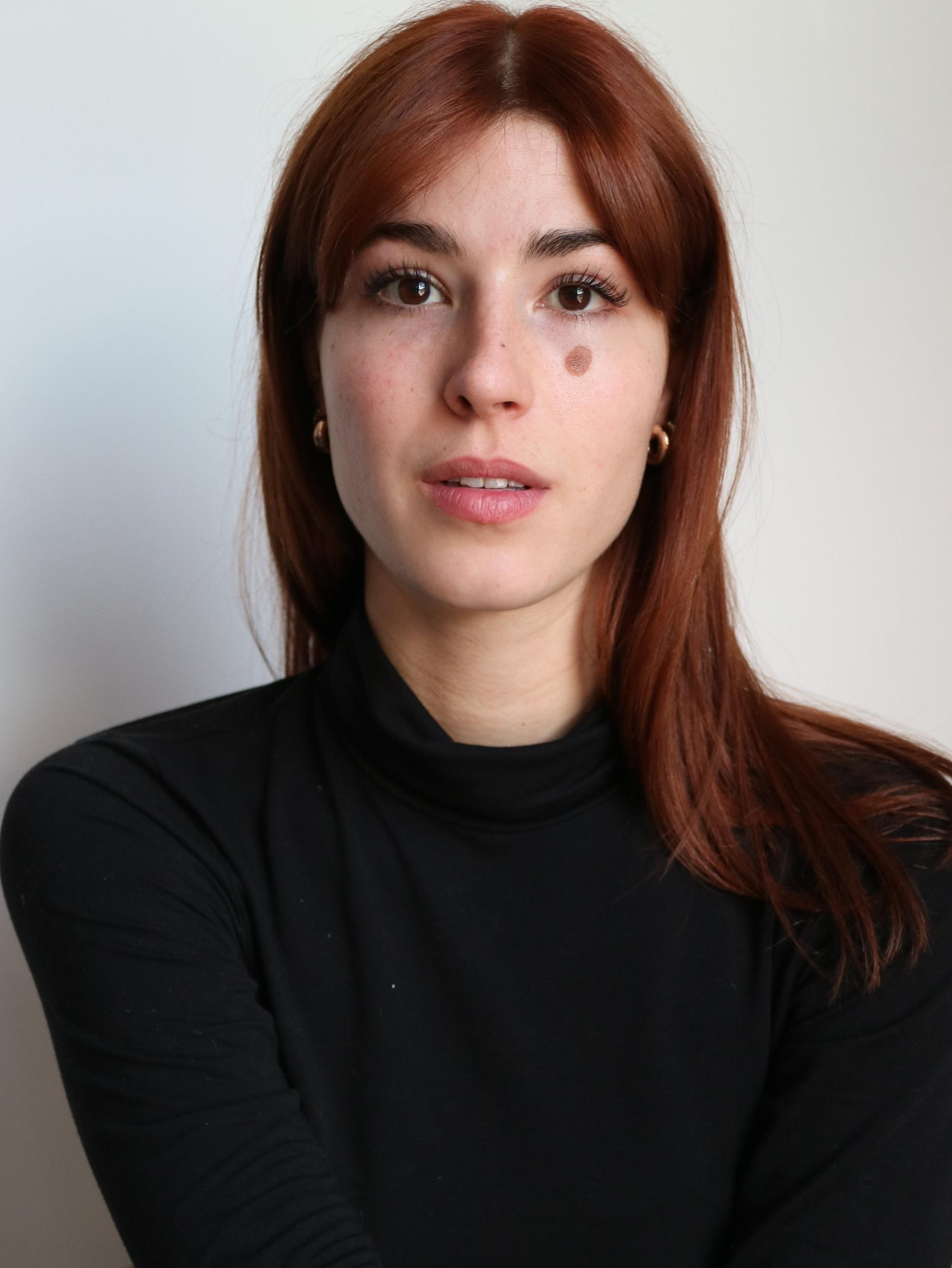 JANA HARVEY - @jana_____yana