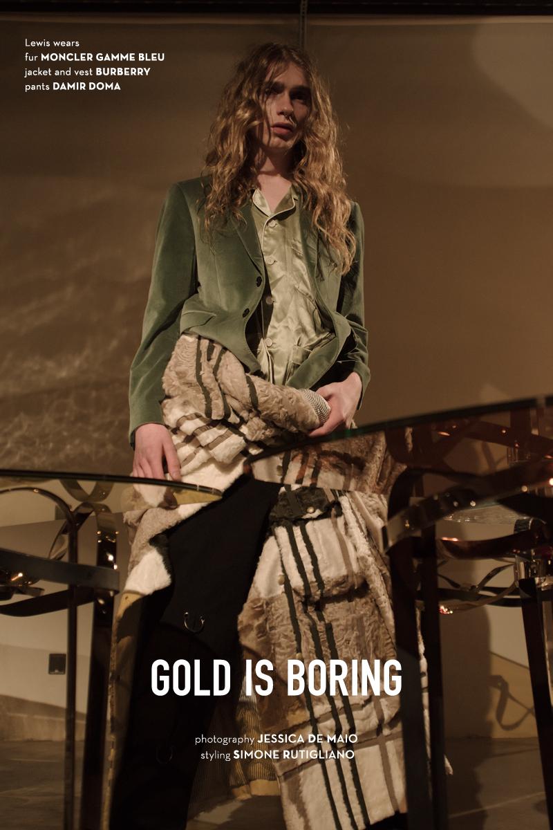 Gold_is_boring_1.jpg