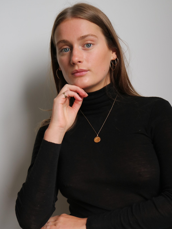 LUCIE D'UDEKEM