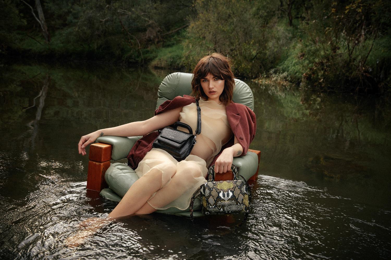 Desert Snake Reader + Noir Alligator Reader.jpg