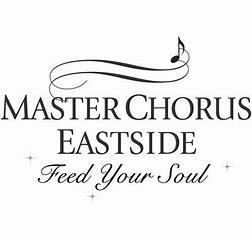 master chorus eastside.jpg