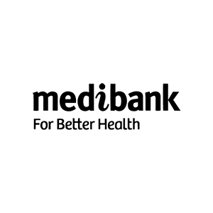 Medibank-health-fund-compliant.png