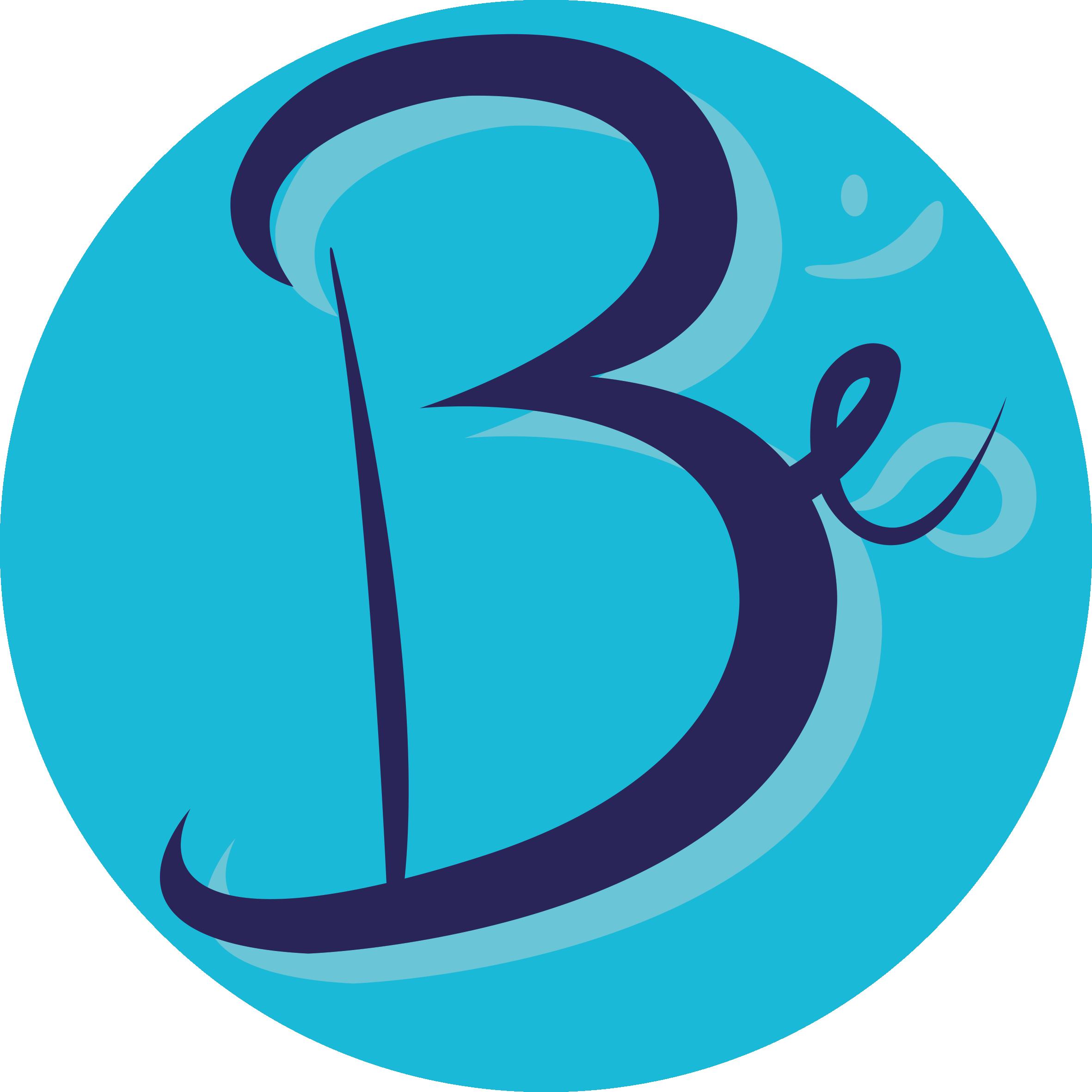 beyoga-logo-blue.png