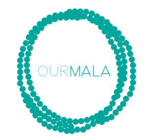 ourmala.png
