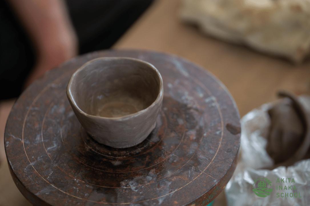 Pottery3-min.PNG