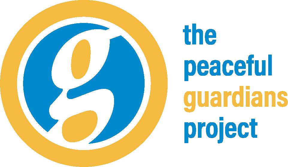 PeacefulGuardiansProject-logox.png