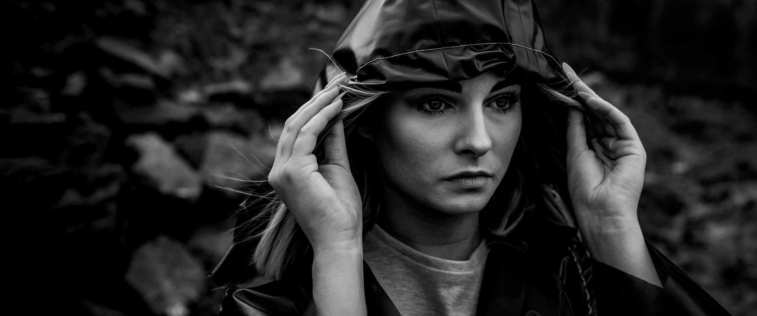 kalum carter fine art portrait photography bristol