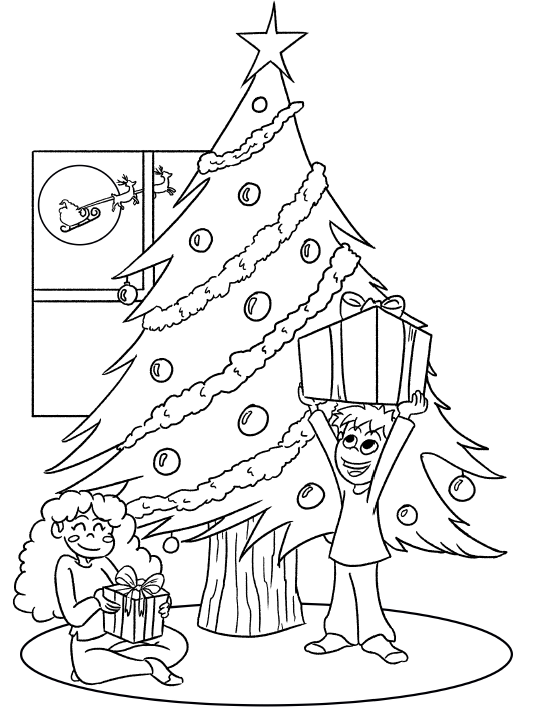 - Free Coloring Pages — Blog — Custom Coloring Books Curious Custom Made  In The USA