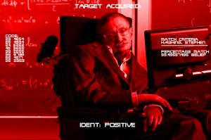 Professor-Stephen-Hawking-in-the-latest-Go-Compare-advert-300x199.jpg