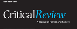 Critical_Review_journal_cover-clip.jpg