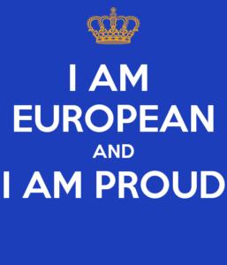 636512-i-am-european-and-i-am-proud-257x300.png