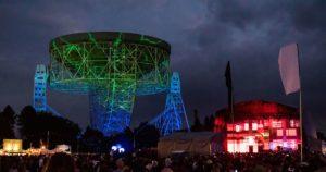 Bluedot-Festival-at-Jodrell-Bank-300x158.jpg