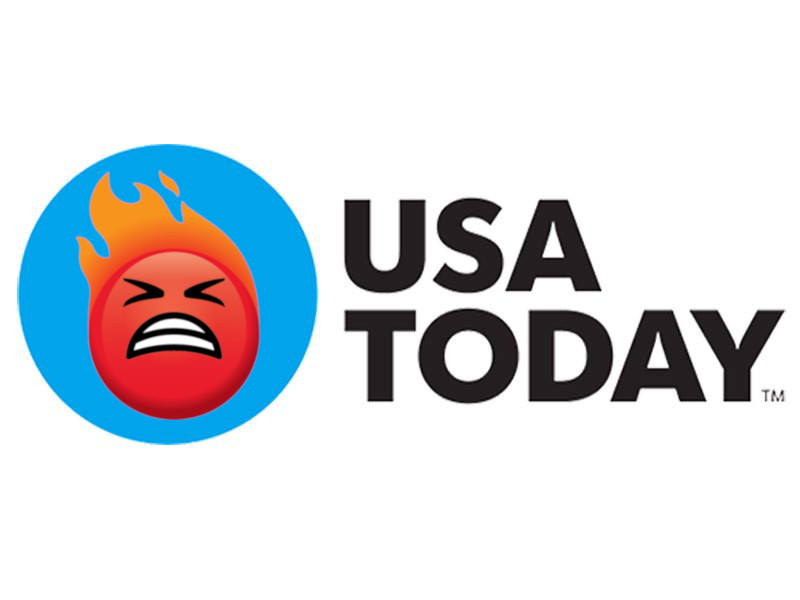 USA-Today-logo flamer.jpg