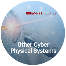 other-cyber-physical-systems.png