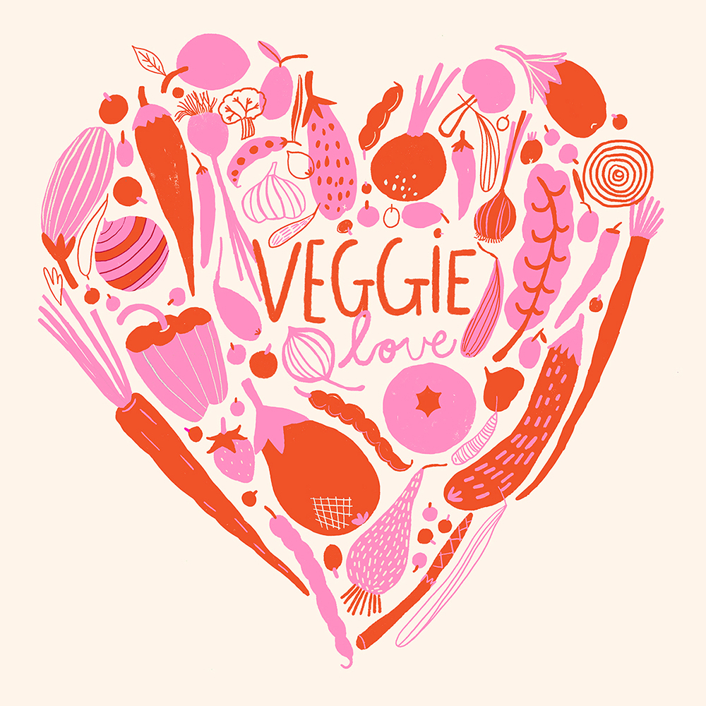 Carolyn_EJ_VeggieLove_2colour.jpg