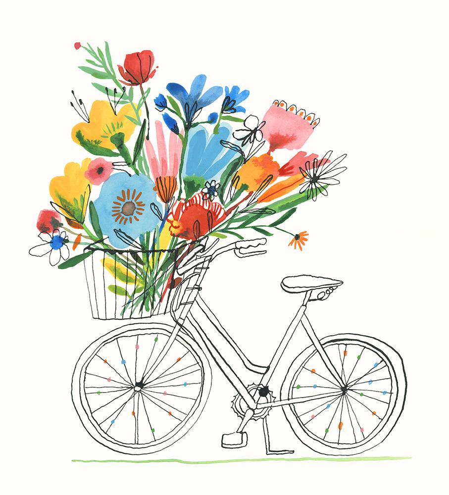 Carolyn_PP_BikeBasket1.jpg