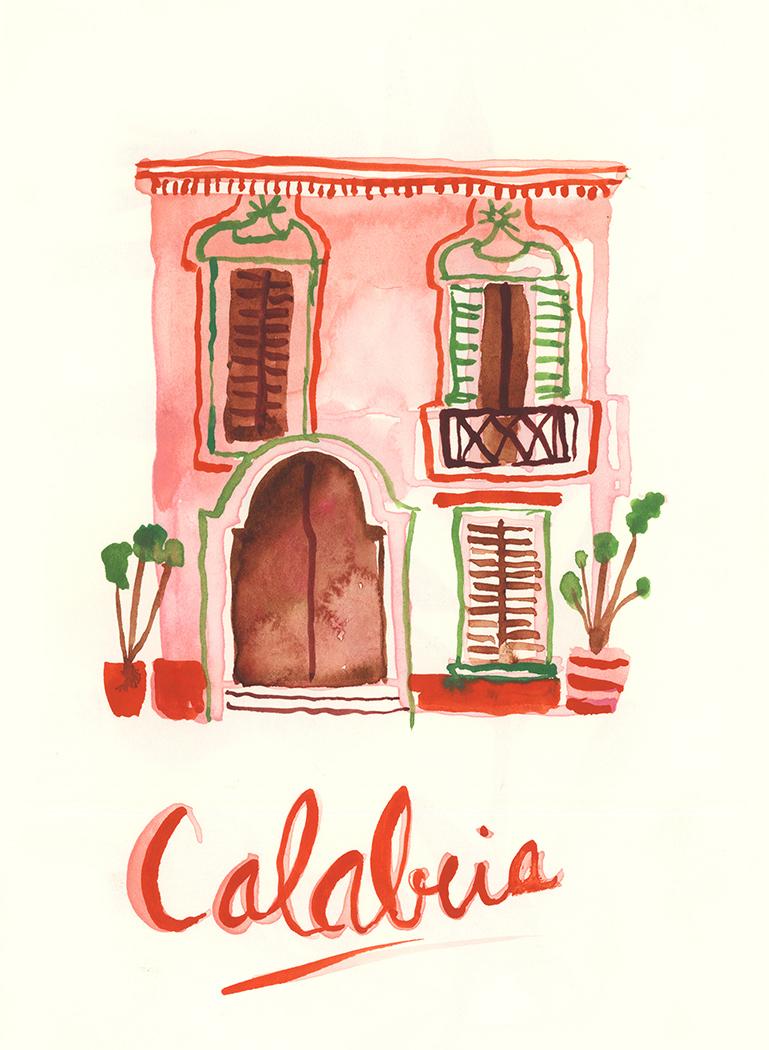 Carolyn_PP_Calabria.jpg