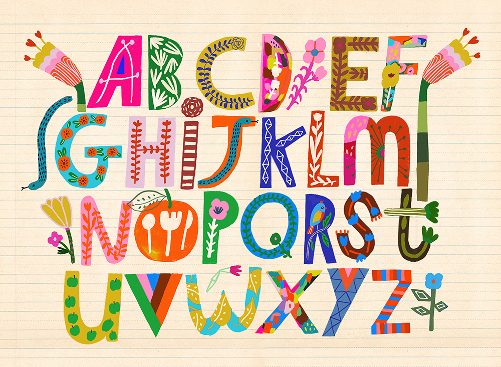 Carolyn_PP_DecorativeAlphabet.jpg