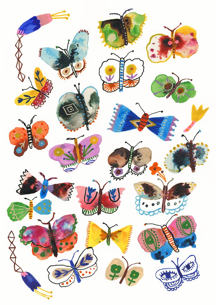 Carolyn_PP_ButterflyParade.jpg