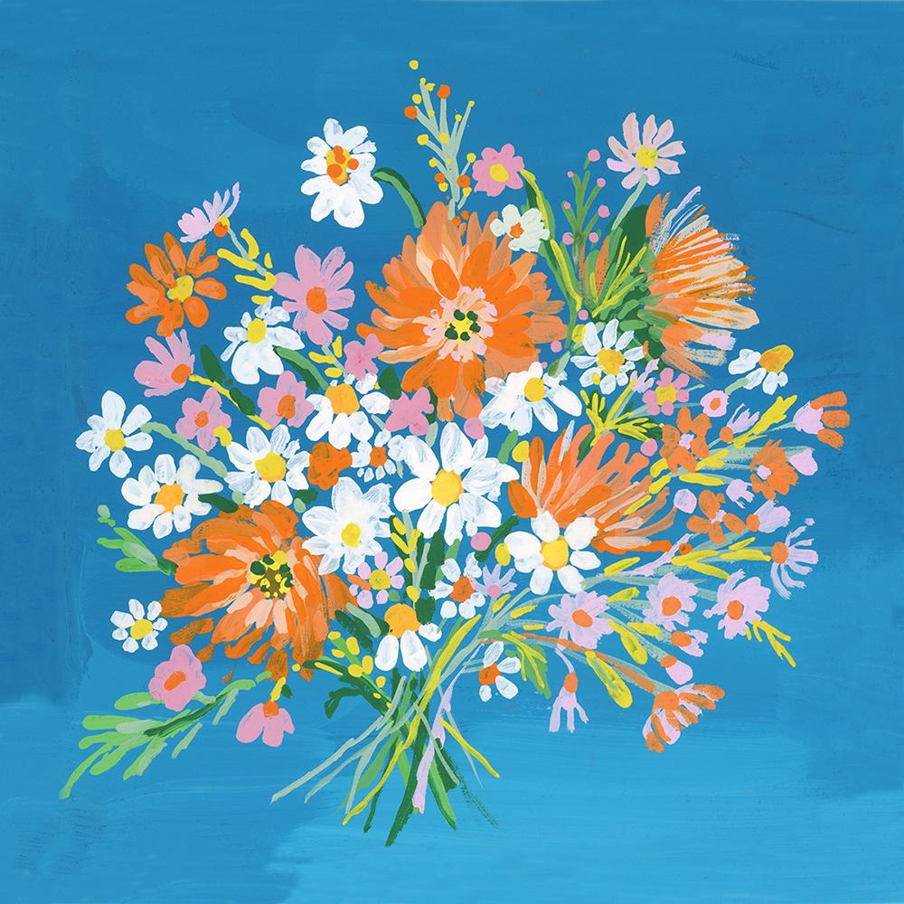 Carolyn_PP_BouquetwithPink,white,orange.jpg