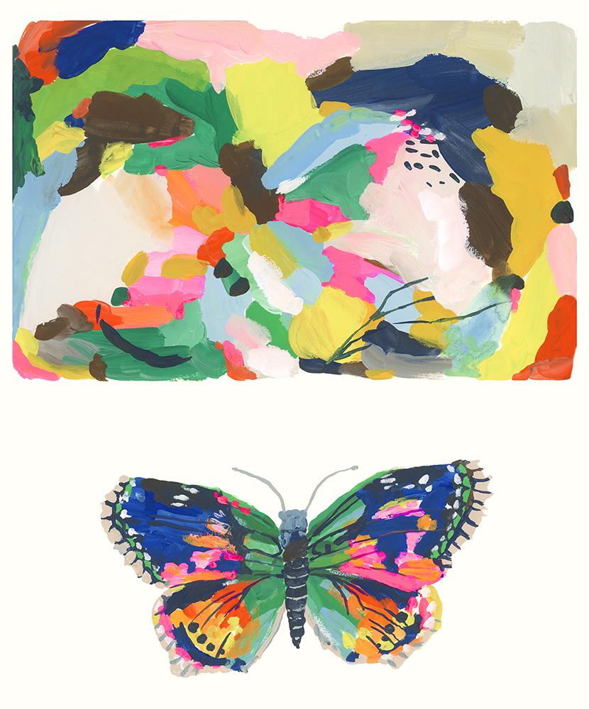 Carolyn_PP_ButterflywithAbstract.jpg