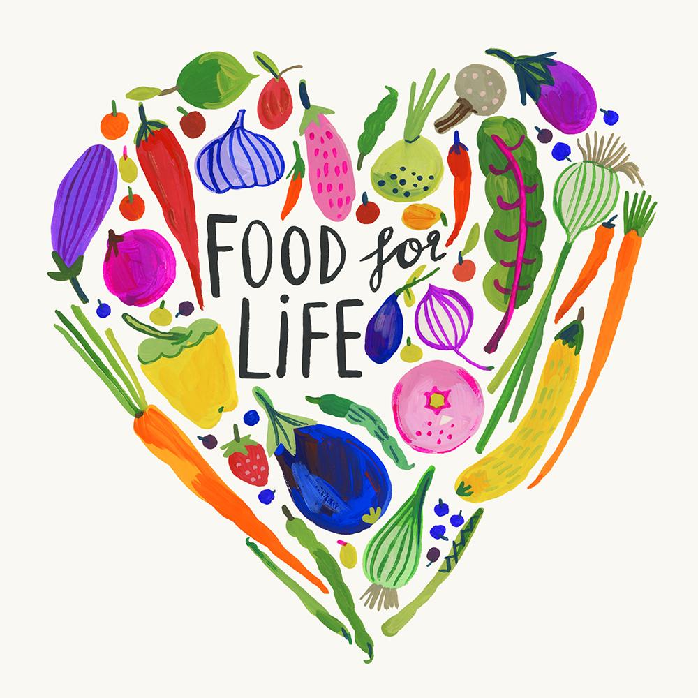 Carolyn_PP_FoodForLife.jpg