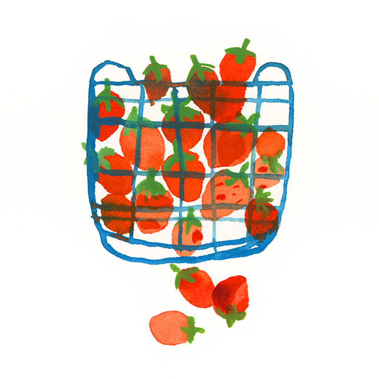 Carolyn_PP_StrawberriesinBasket.jpg